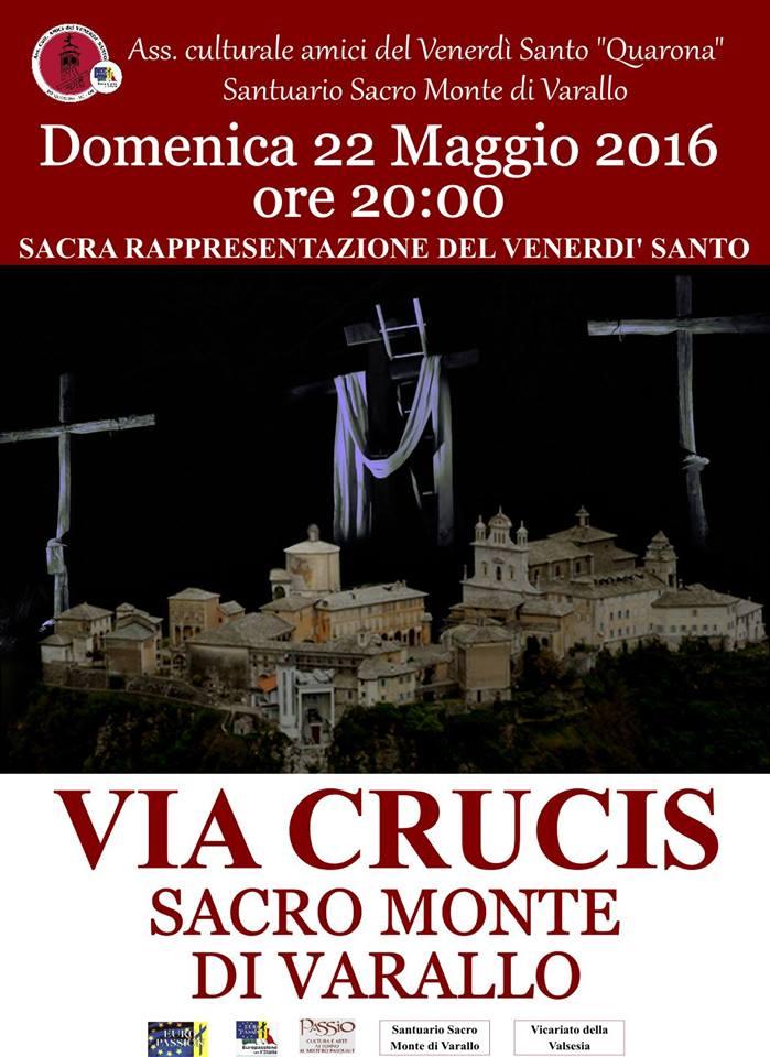 viacrucis_Varallo