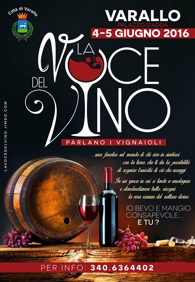 voce_del_vino_varallo