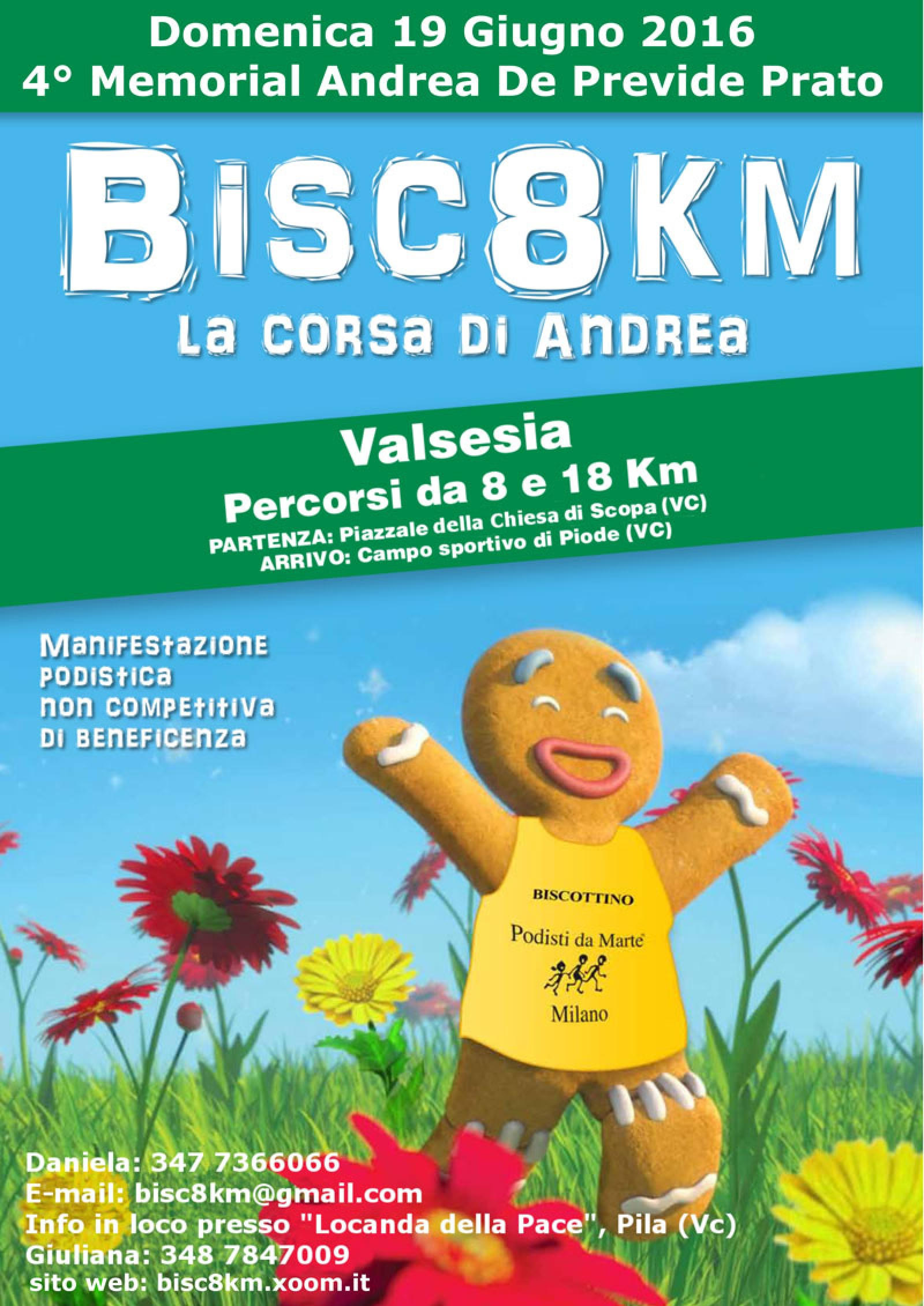 volantino-corsa-Bisc8km-2016-001