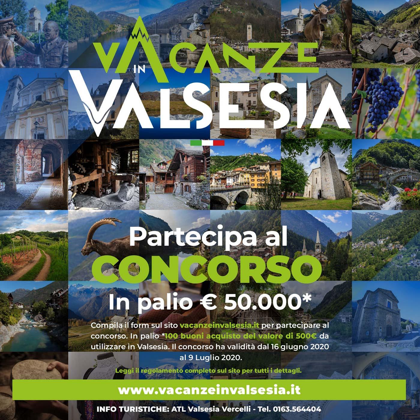 vacanze_in_valsesia_main