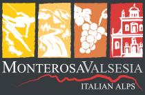 Monterosavalsesia.com - vacanze in valsesia